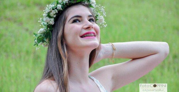 Eduarda  (138)