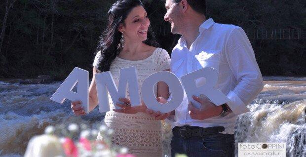 Ricardo e Mariele Externas   (59)