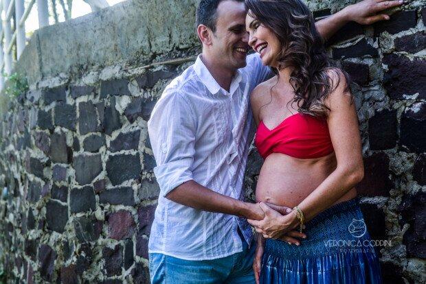 Karine e Rodrigo (39)