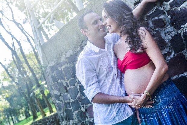 Karine e Rodrigo (40)