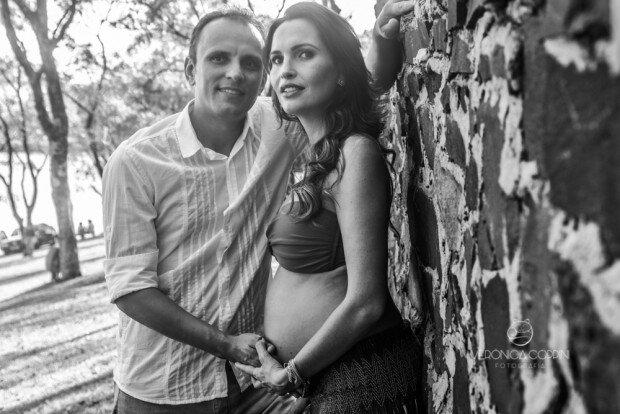 Karine e Rodrigo (42)