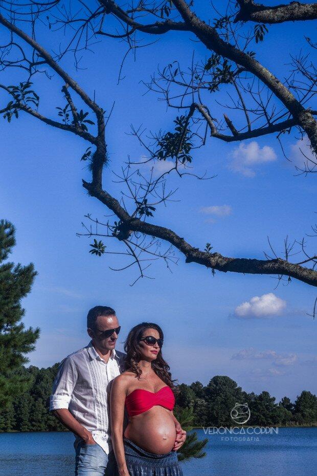 Karine e Rodrigo (54)
