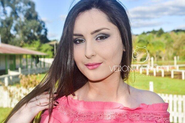 Eduarda 15 anos  (12)
