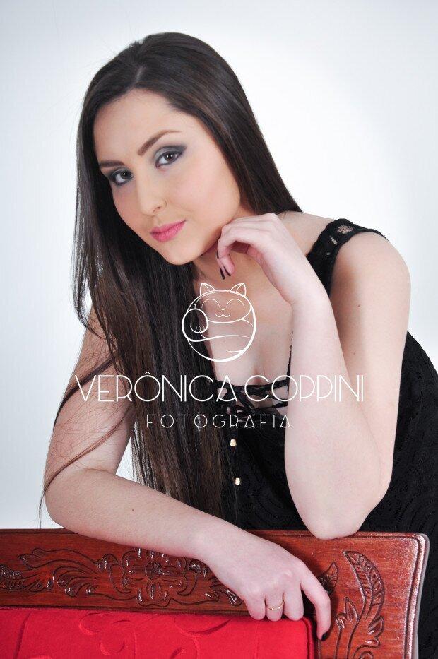 Eduarda 15 anos  (157)