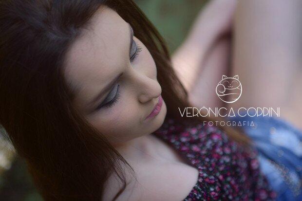 Eduarda 15 anos  (29)